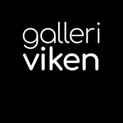 Galleri Viken